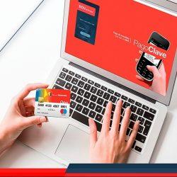 Apertura de cuenta Banco de Venezuela: Requisitos