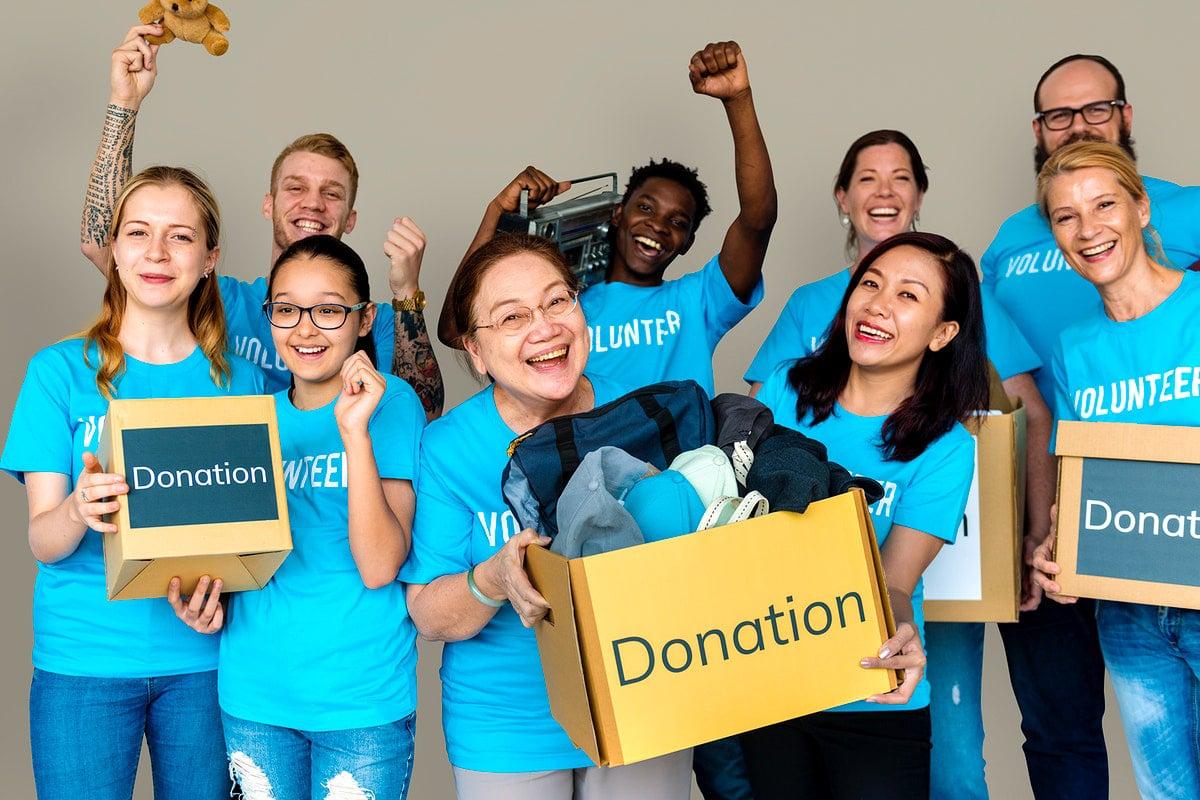 crear una fundación sin fines de lucro en Chile