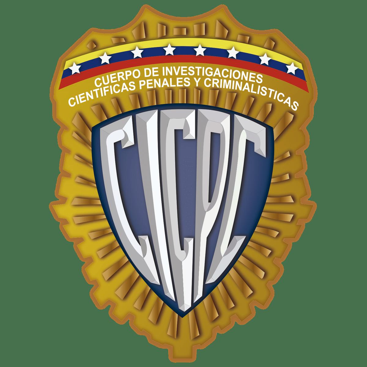 requisitos para el cicpc