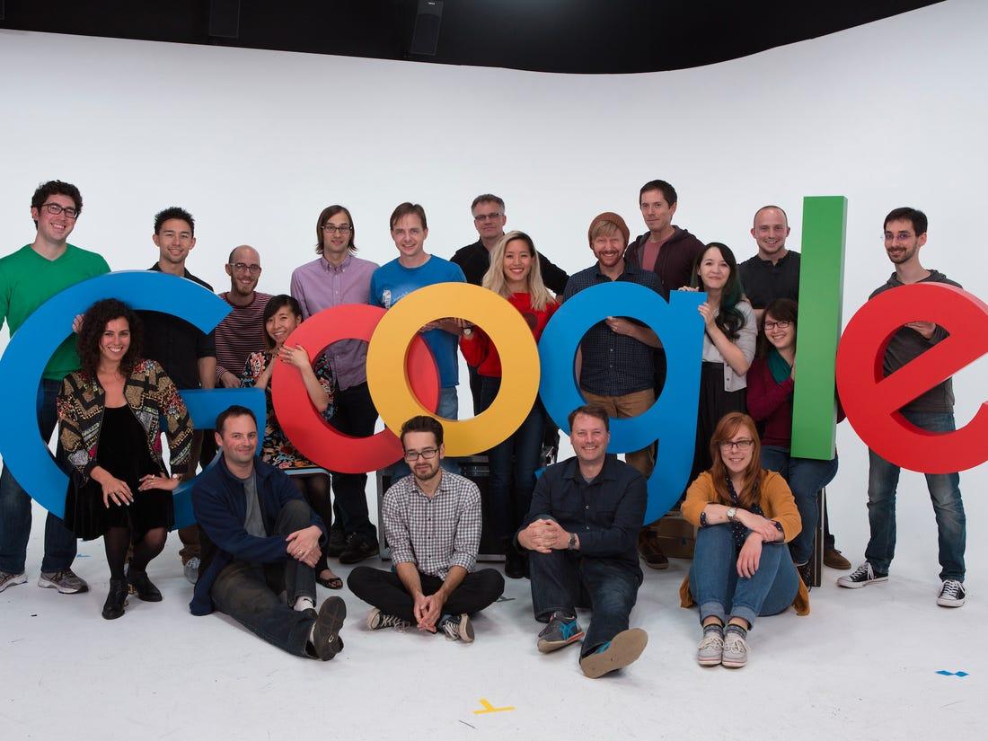 como-trabajar-en-google-3