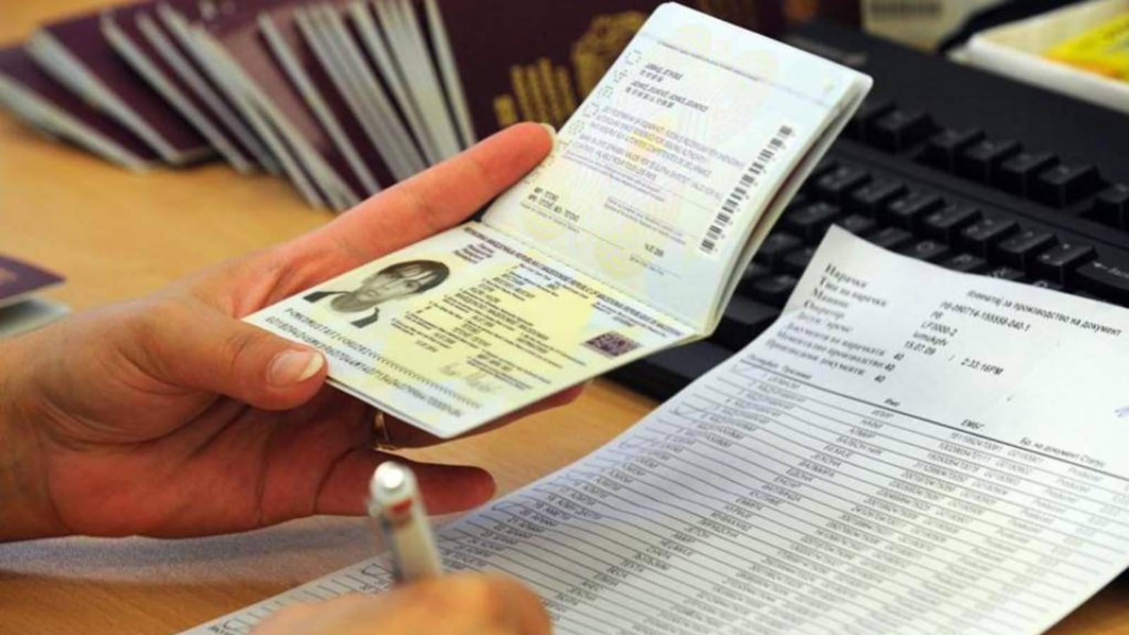 requisitos-para-visa-de-trabajo-en-chile