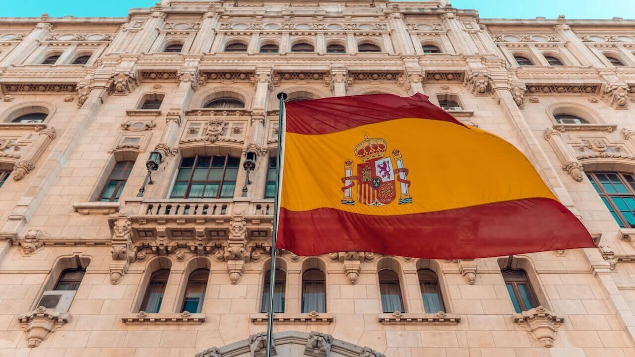 ciudadania española para nietos