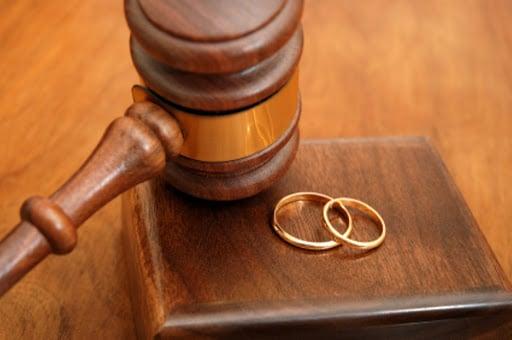 como divorciarse en estados unidos