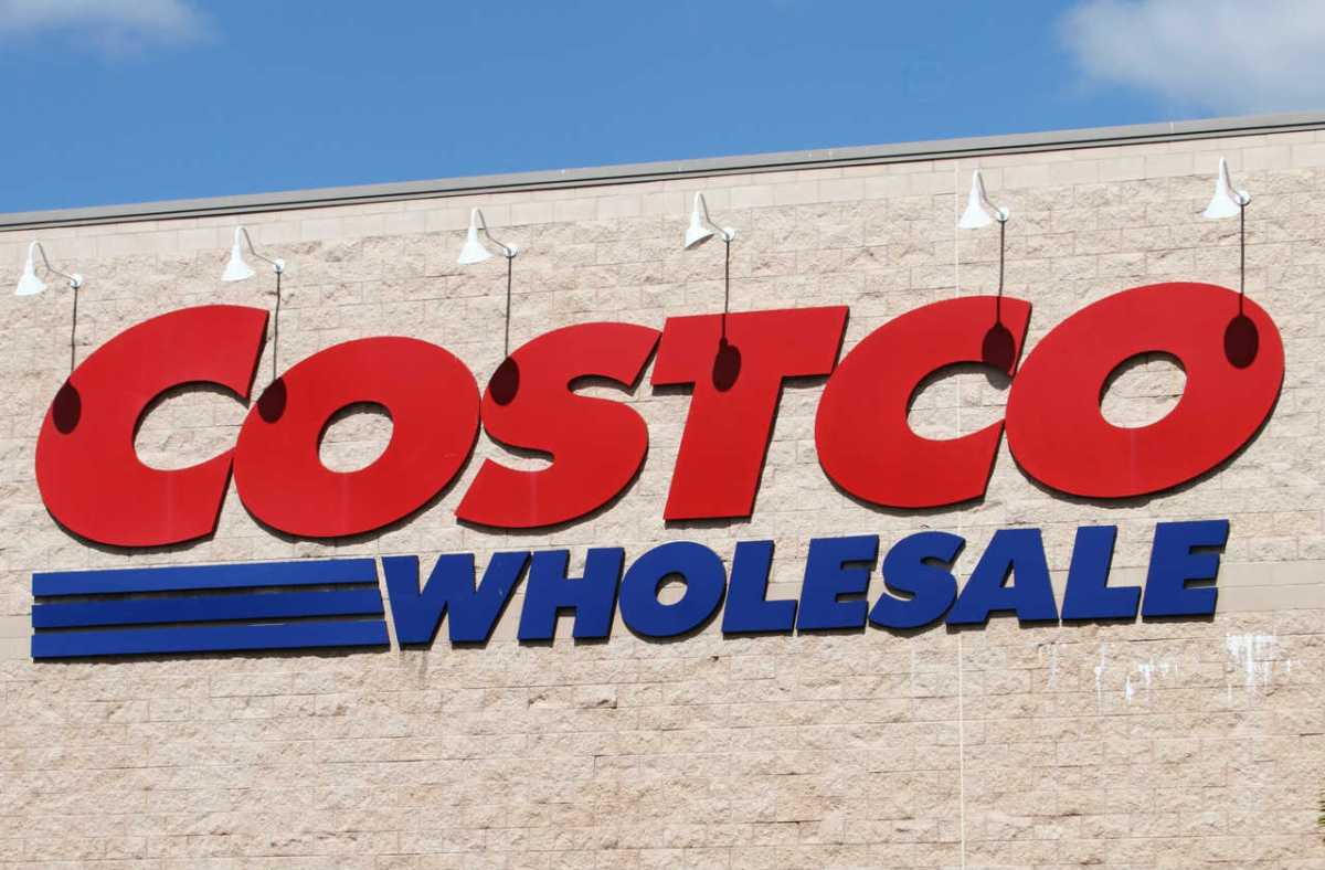 costco membresia