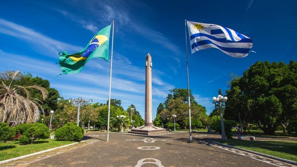 documetacon-para-viajar-a-brasil