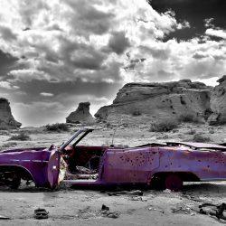 Dar de Baja un Auto: Trámites y Requisitos