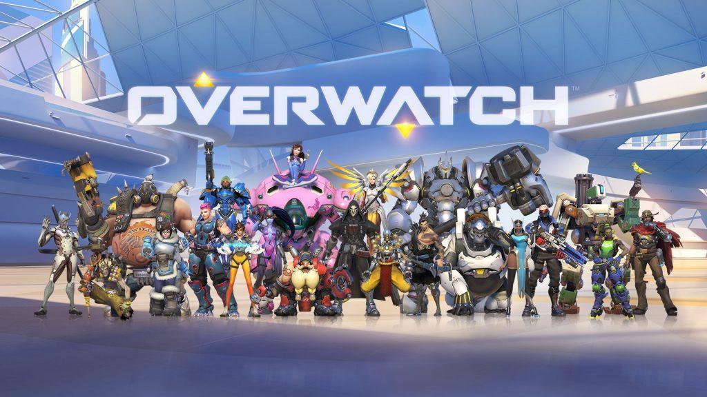 overwatch requisitos-3