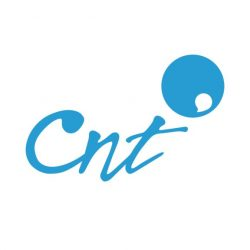 Planilla de CNT: consultar valor de la planilla (Ecuador)