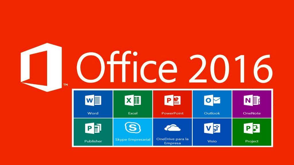 requisitos para instalar office 2016-1