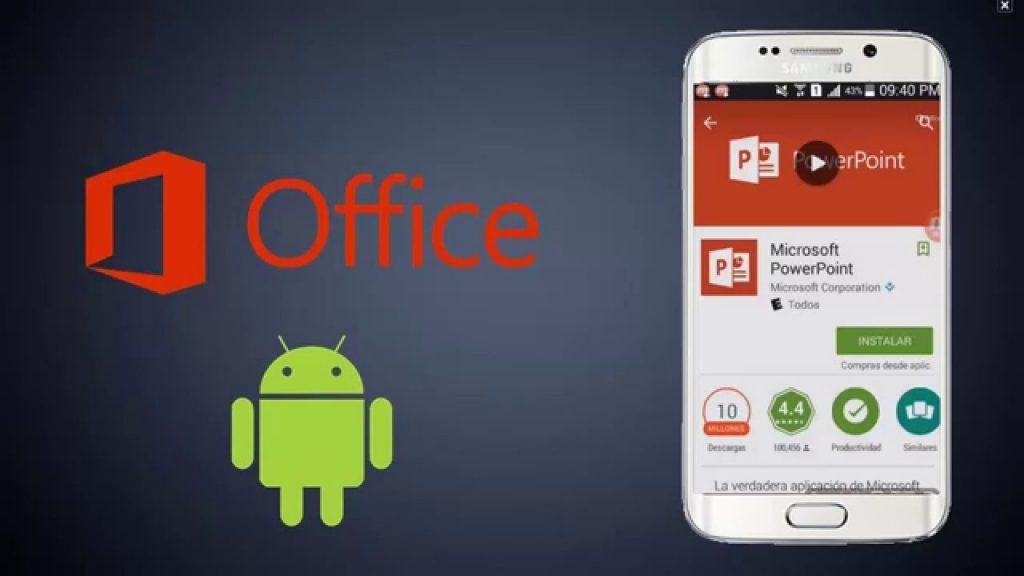 requisitos para instalar office 2016-15