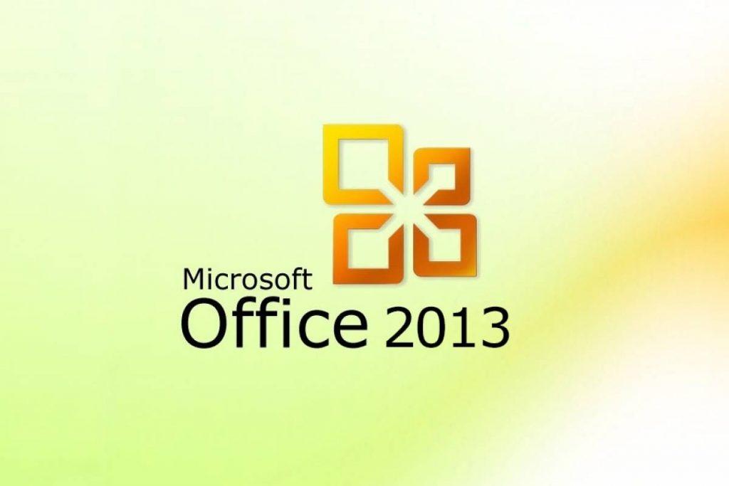 requisitos para instalar office 2016-17