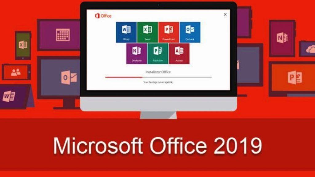 requisitos para instalar office 2016-19