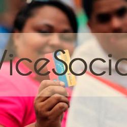 Vicesocial: Consulta y Registro en 2020
