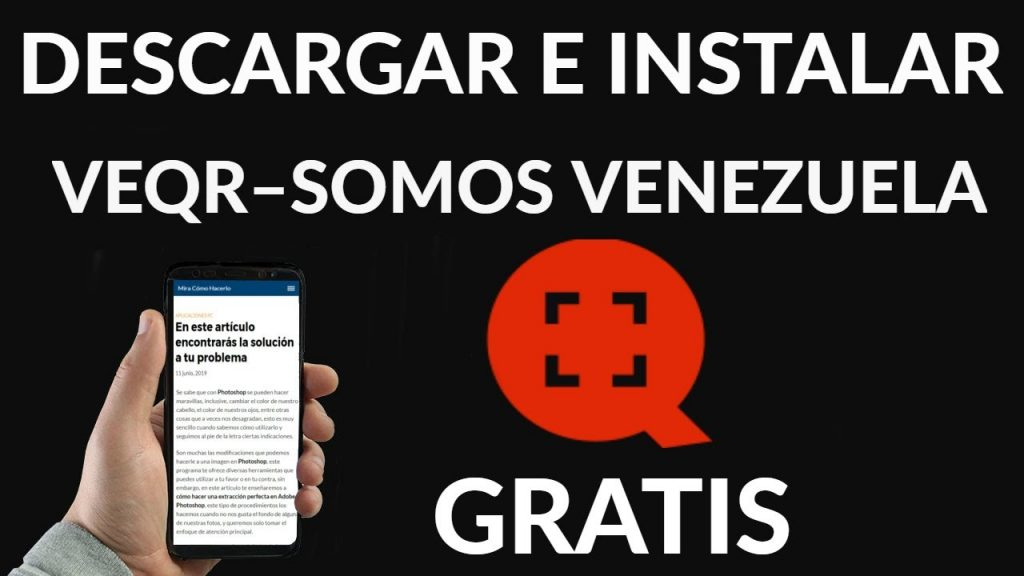 vicesocial-4