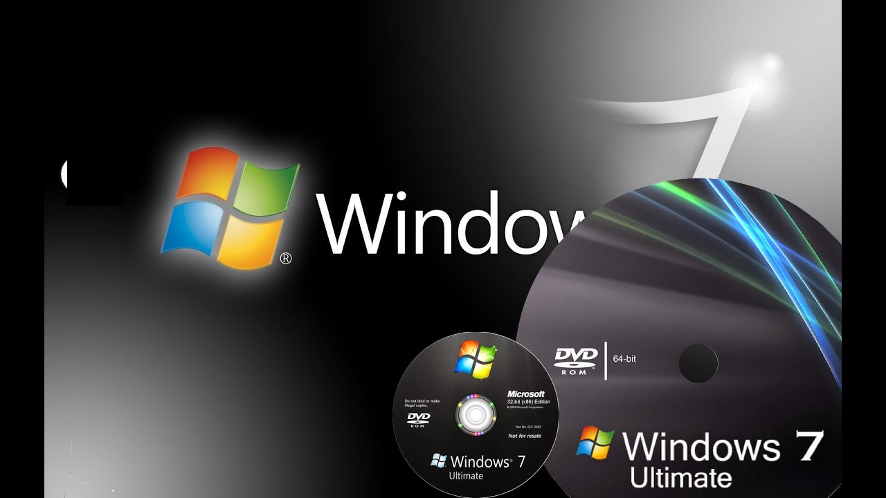 Requisitos Para Descargar E Instalar El Windows 7-10