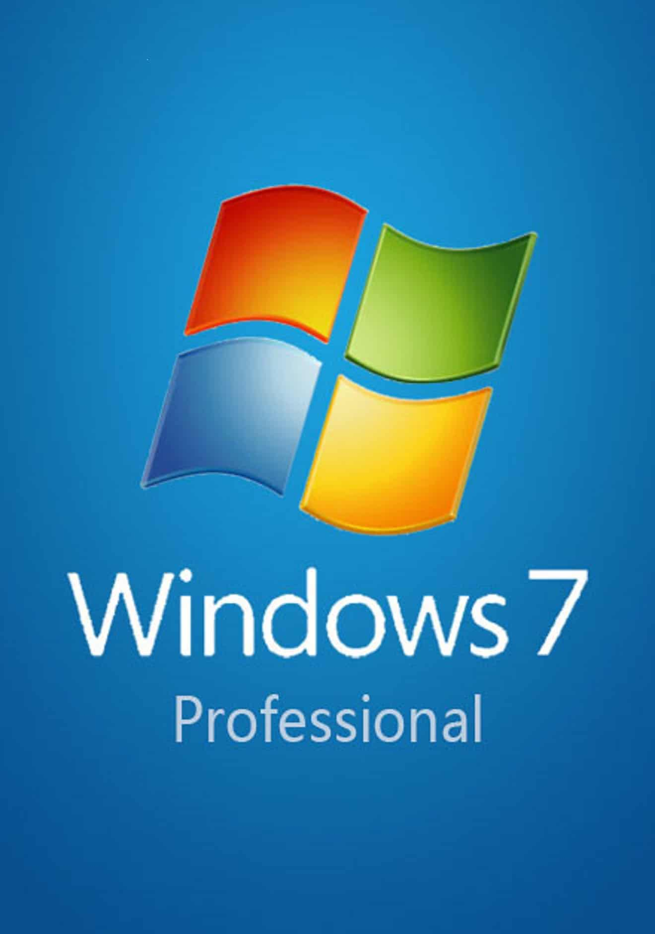 Requisitos Para Descargar E Instalar El Windows 7-8
