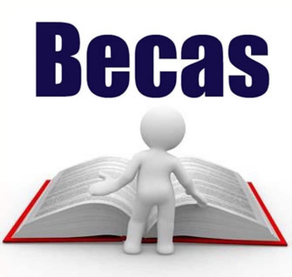 becas para estudiar en Argentina-1