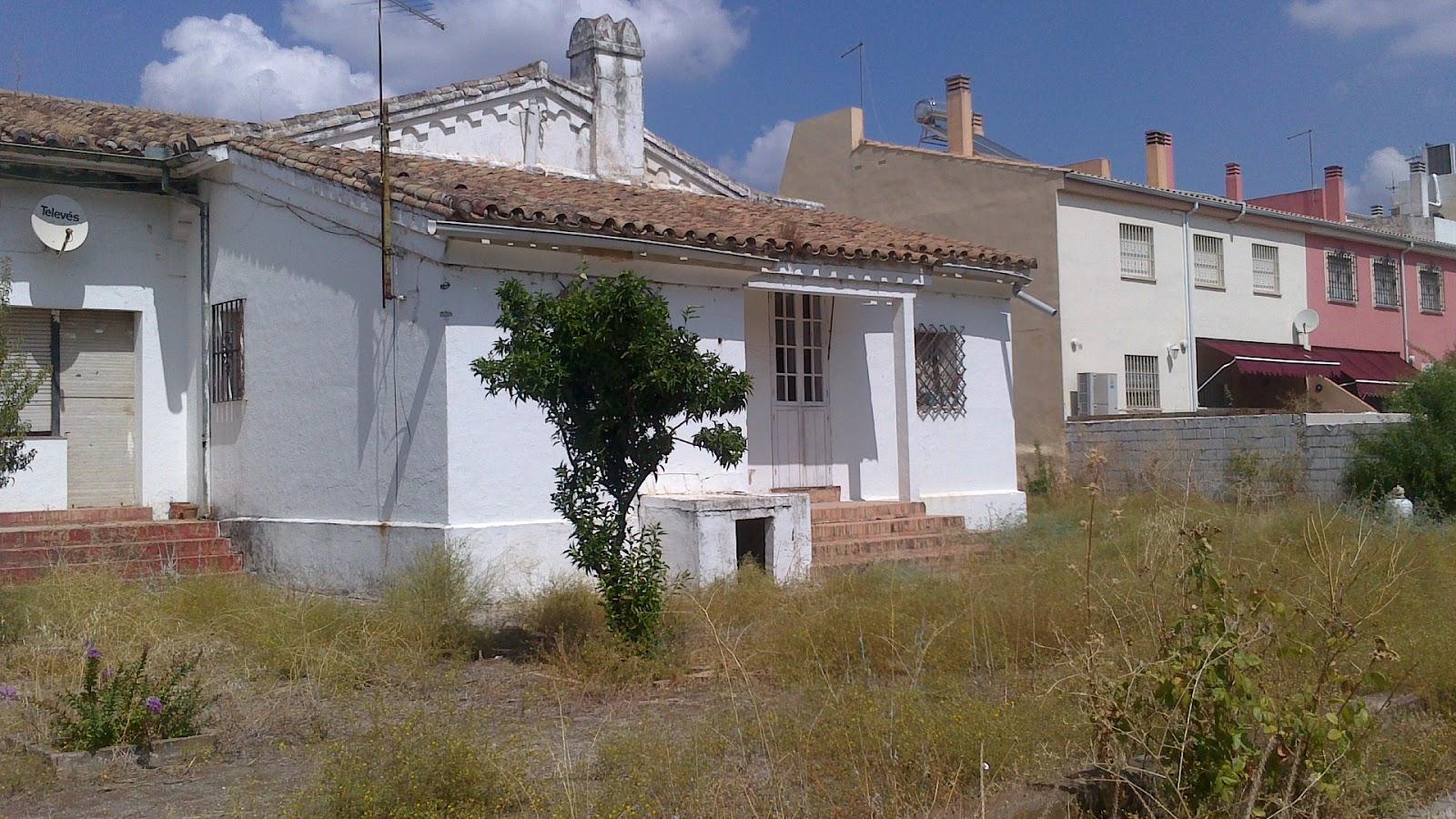 ocupar-una-casa-abandonada-en-argentina