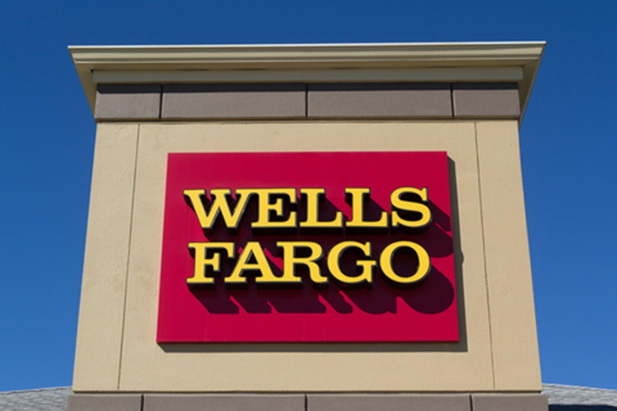 requisitos para abrir cuenta en wells fargo-1