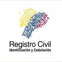 Partida o Certificado de Nacimiento en Ecuador: Pasos y Requisitos