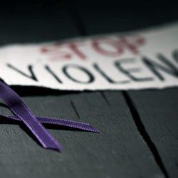 Certificado de Violencia Intrafamiliar: Guía Completa
