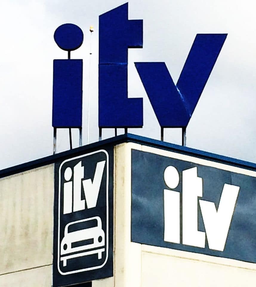 ITV MIRANDA HORARIO