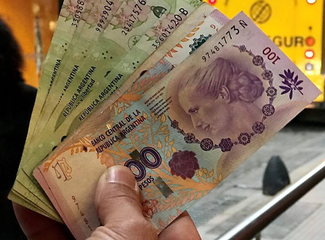 atención al cliente banco Galicia