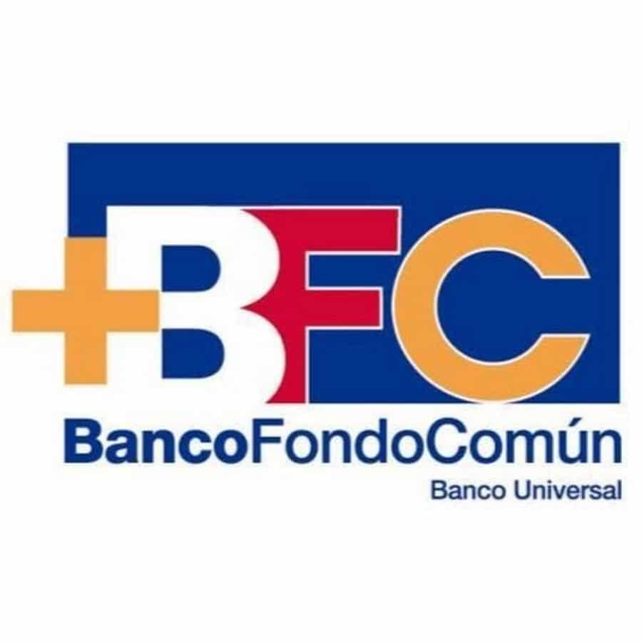 BANCO FONDO COMUN CONSULTA DE SALDO