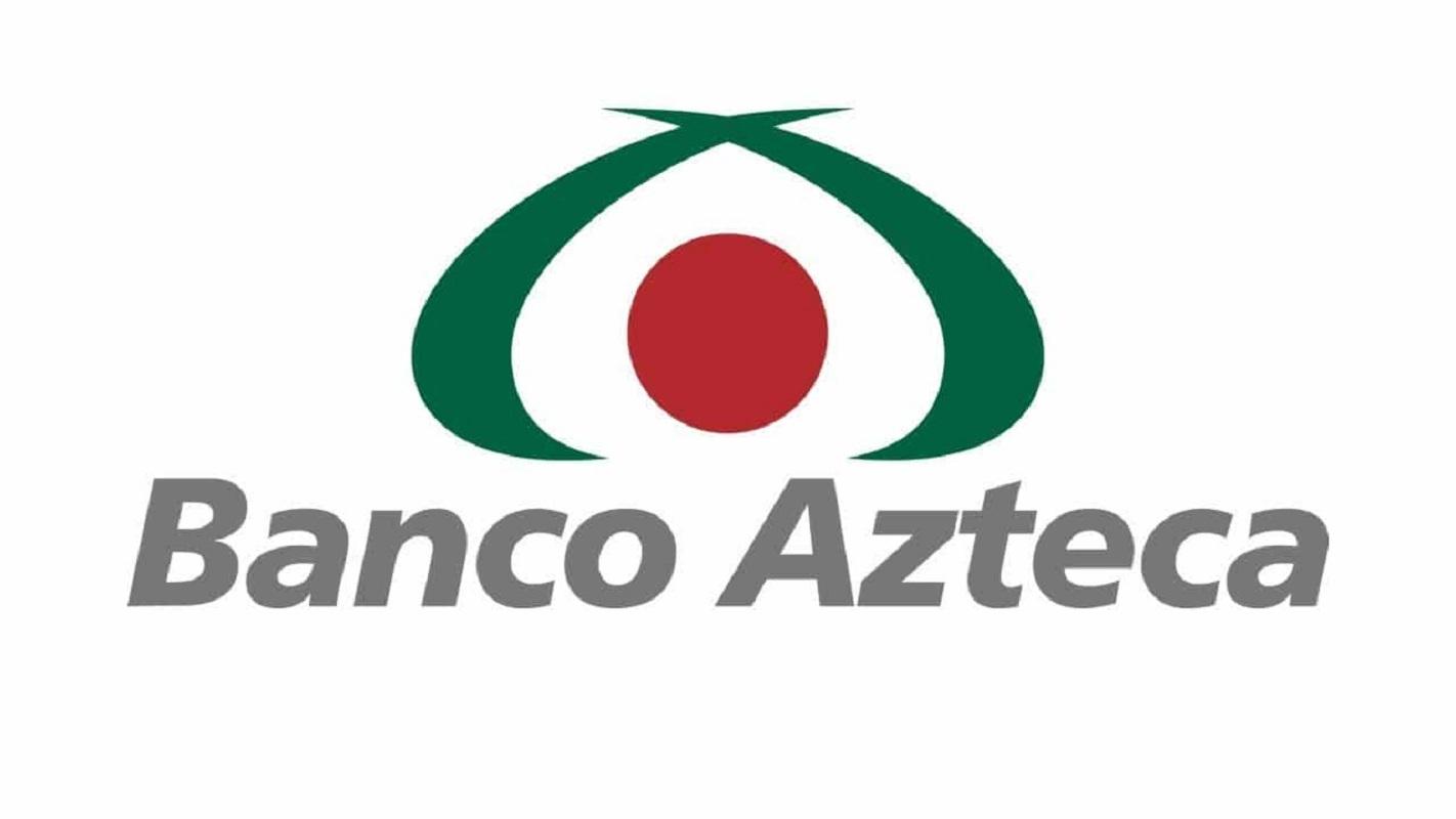 CUENTA EN DOLARES BANCO AZTECA