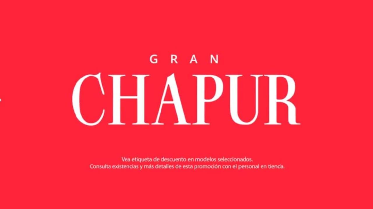 chapur-destacada