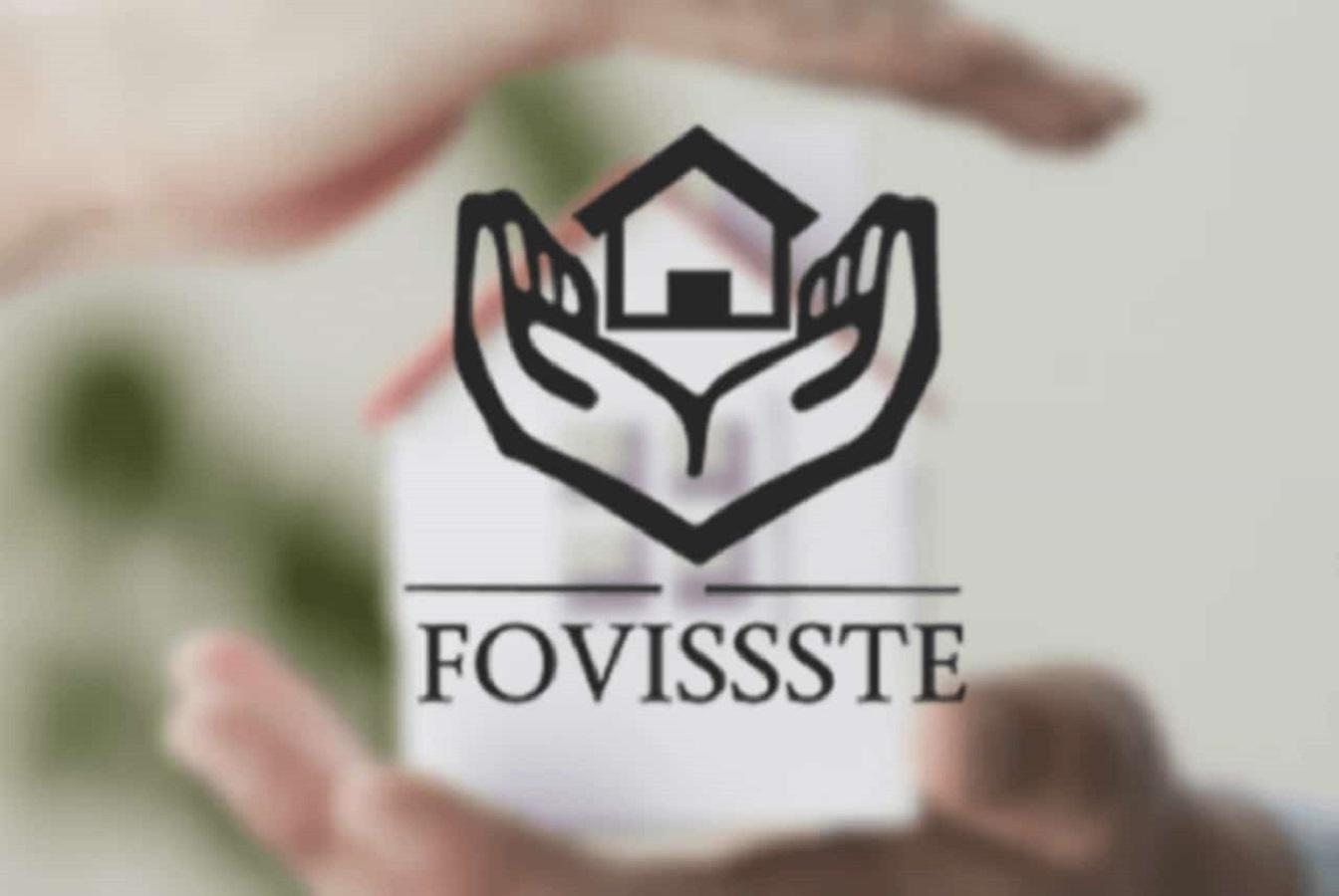 FOVISSSTE ESTADO DE CUENTA