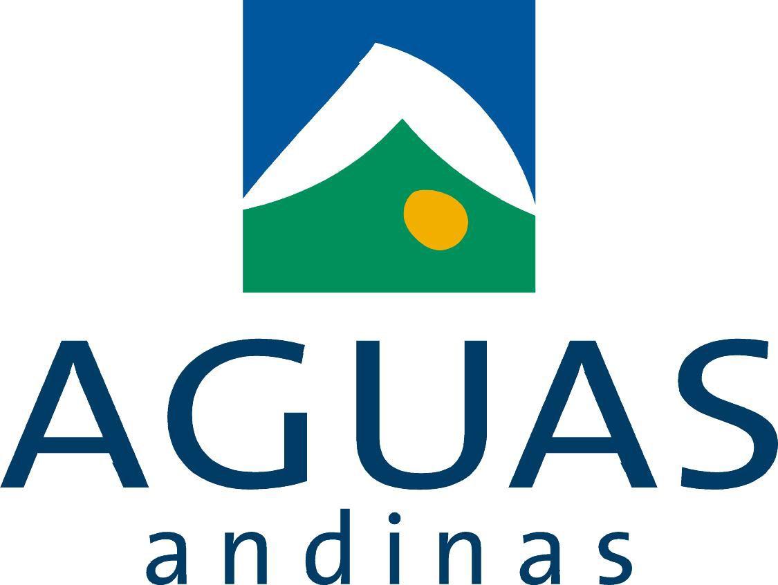 Aguas-Andinas-Cuenta-