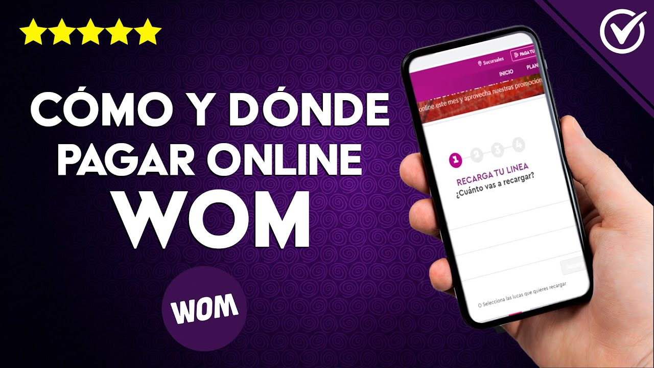 pagar-cuenta-wom-1