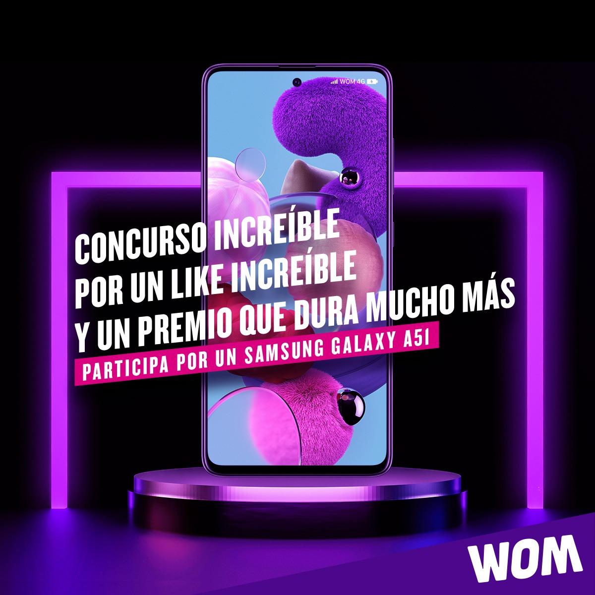 pagar-cuenta-wom-4