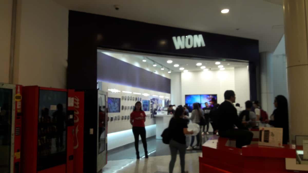 pagar-cuenta-wom-5
