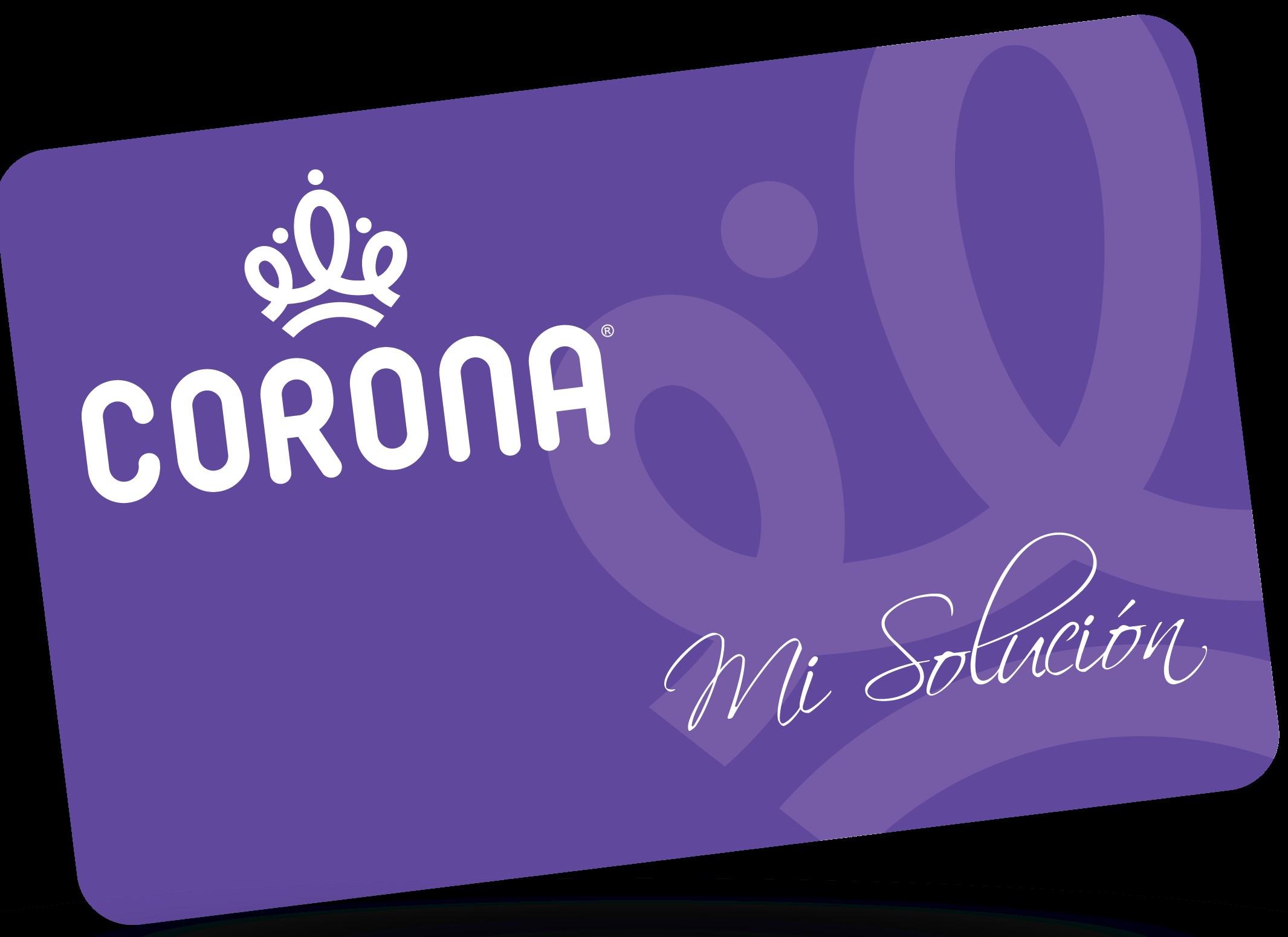 tarjeta-corona-1