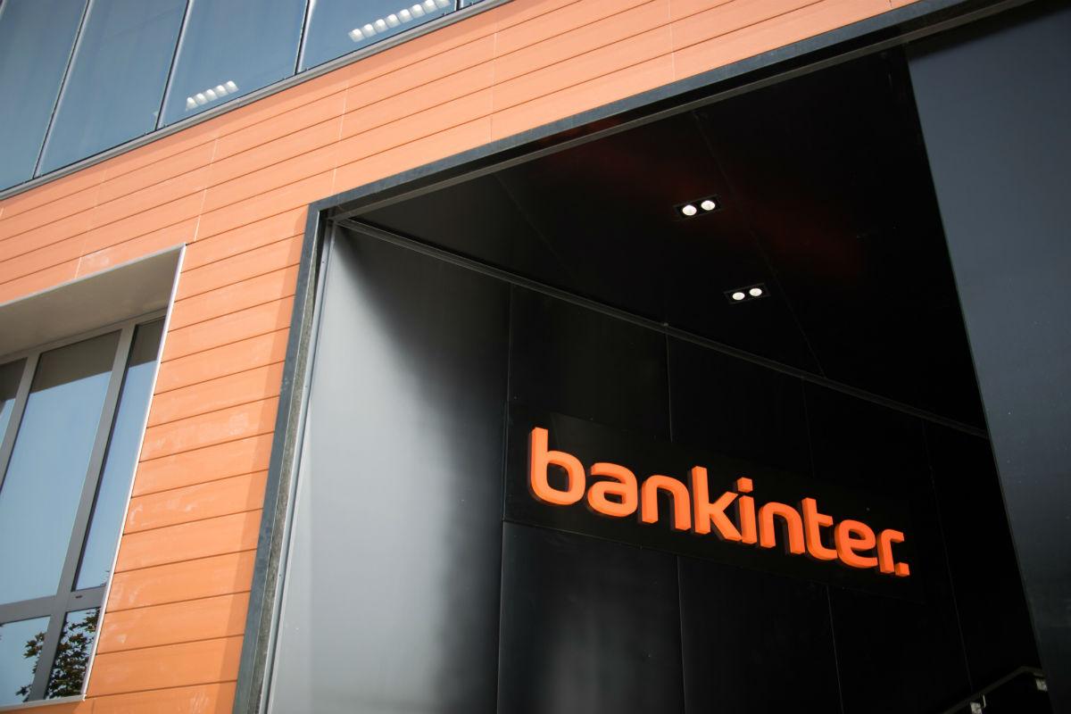 depositos bankinter