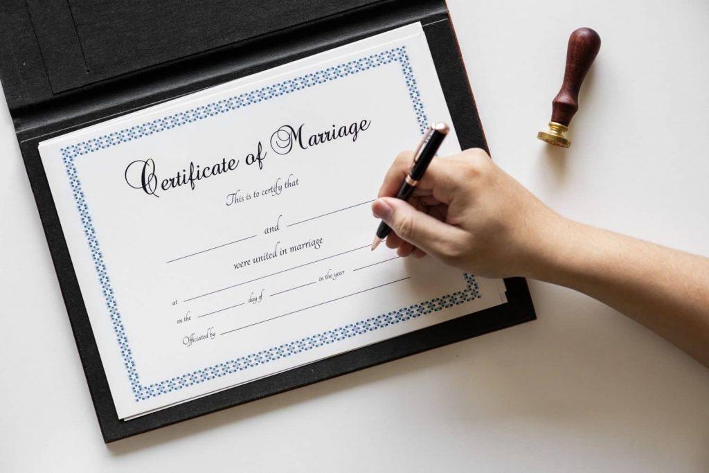 certificado de matrimonio-1