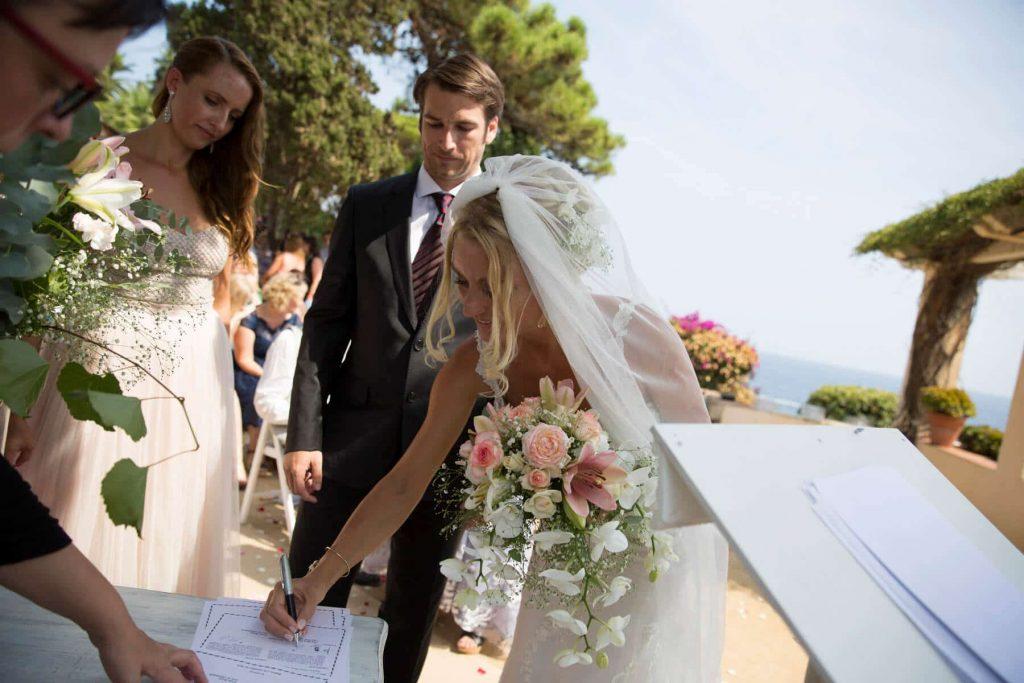 certificado de matrimonio-2