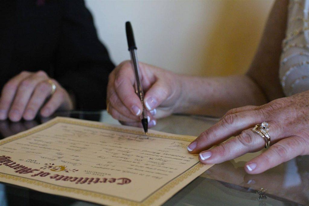 certificado de matrimonio-4