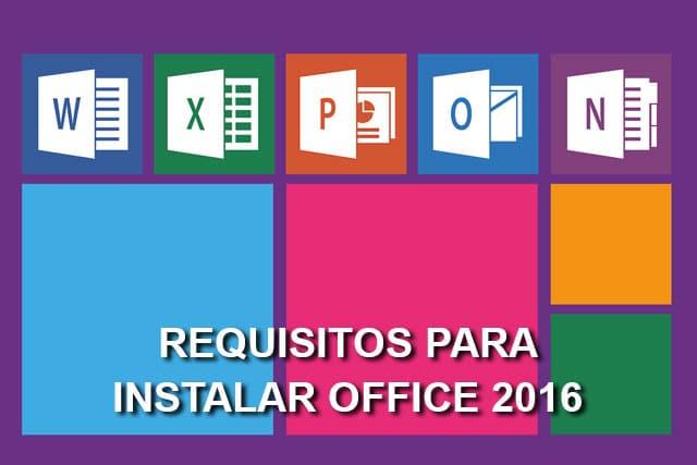 requisitos para instalar office 2016-7
