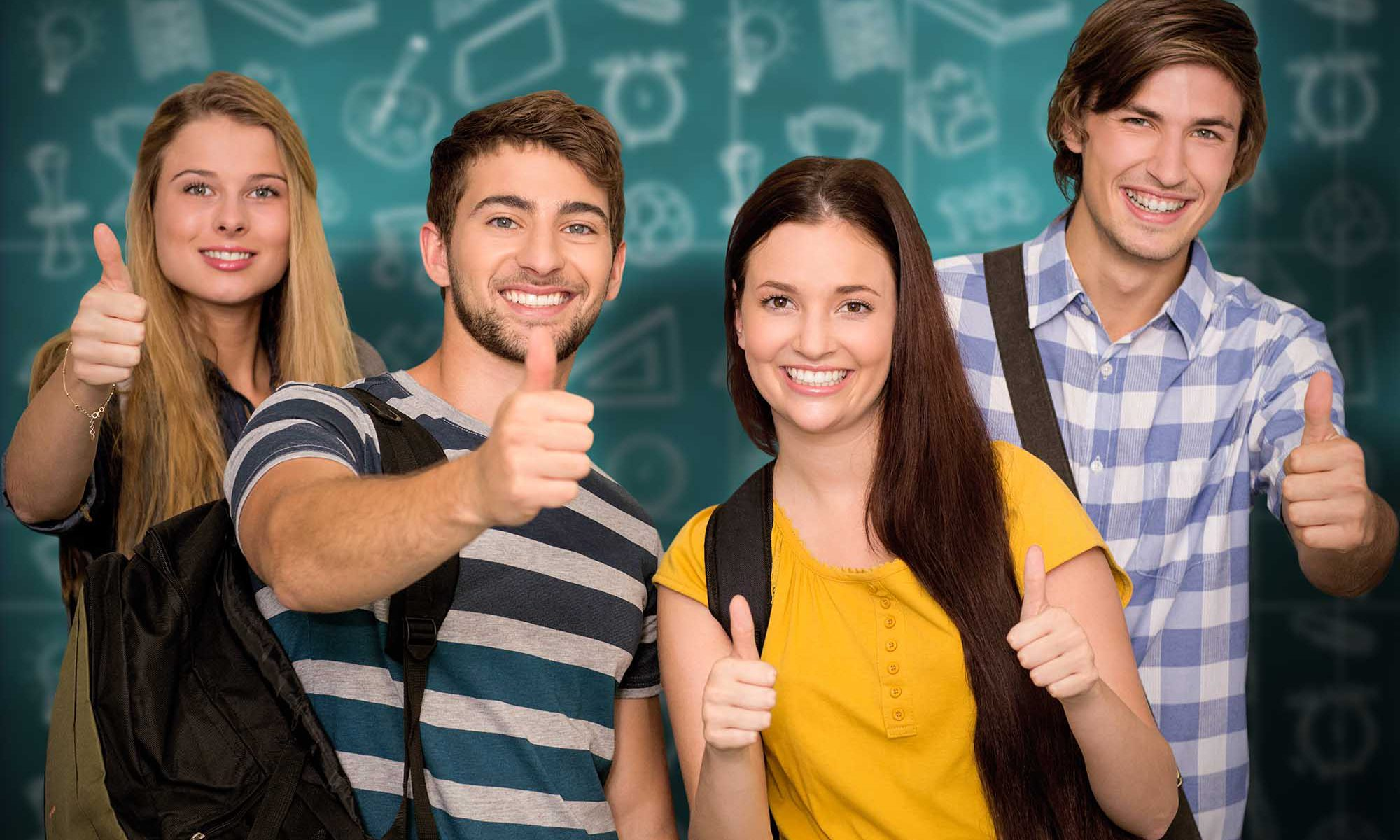 mejores universidades privadas de costa rica