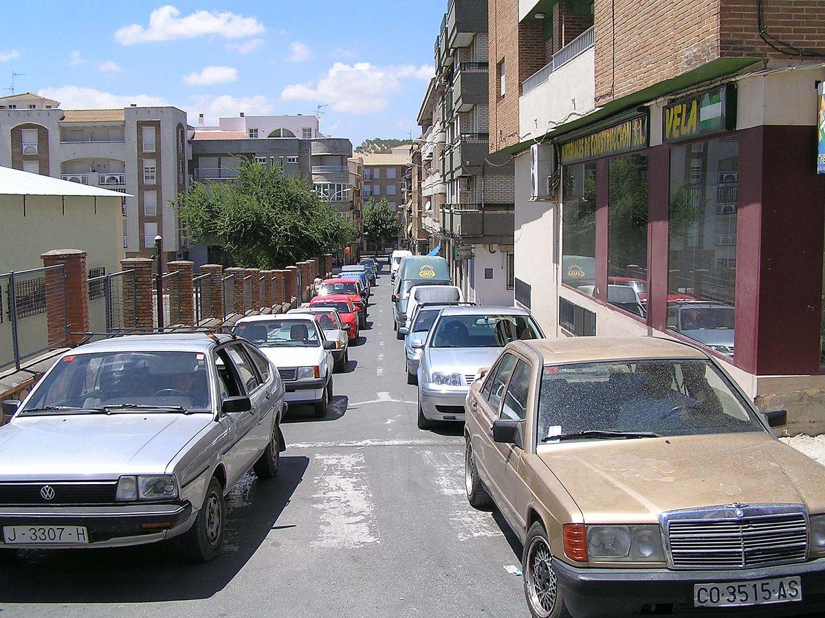impuesto-vehicular-cali