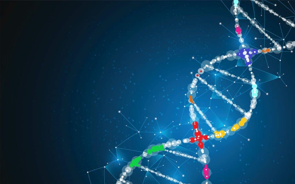 ingenieria-genetica-carrera-5