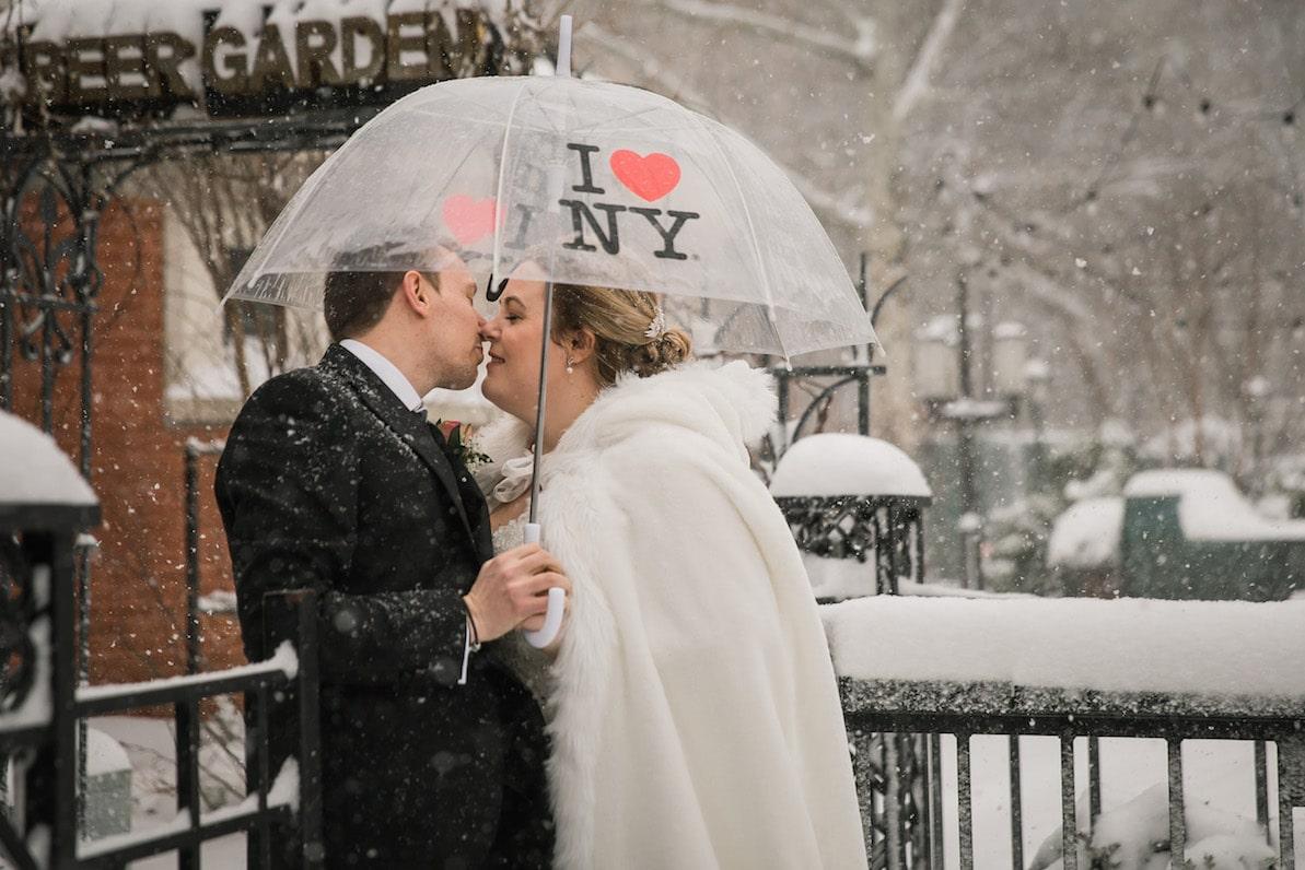 licencia de matrimonio en ny-1