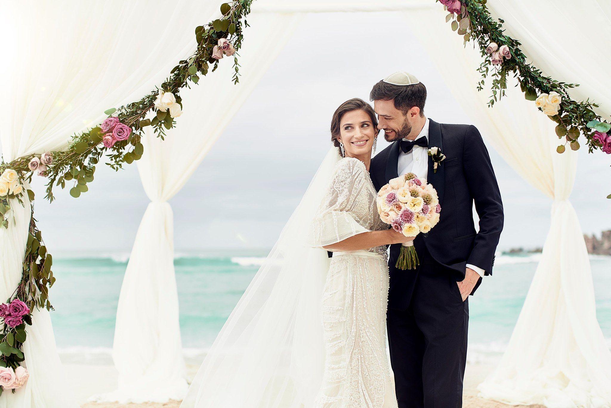 requisitos-para-casarse-en-nicaragua