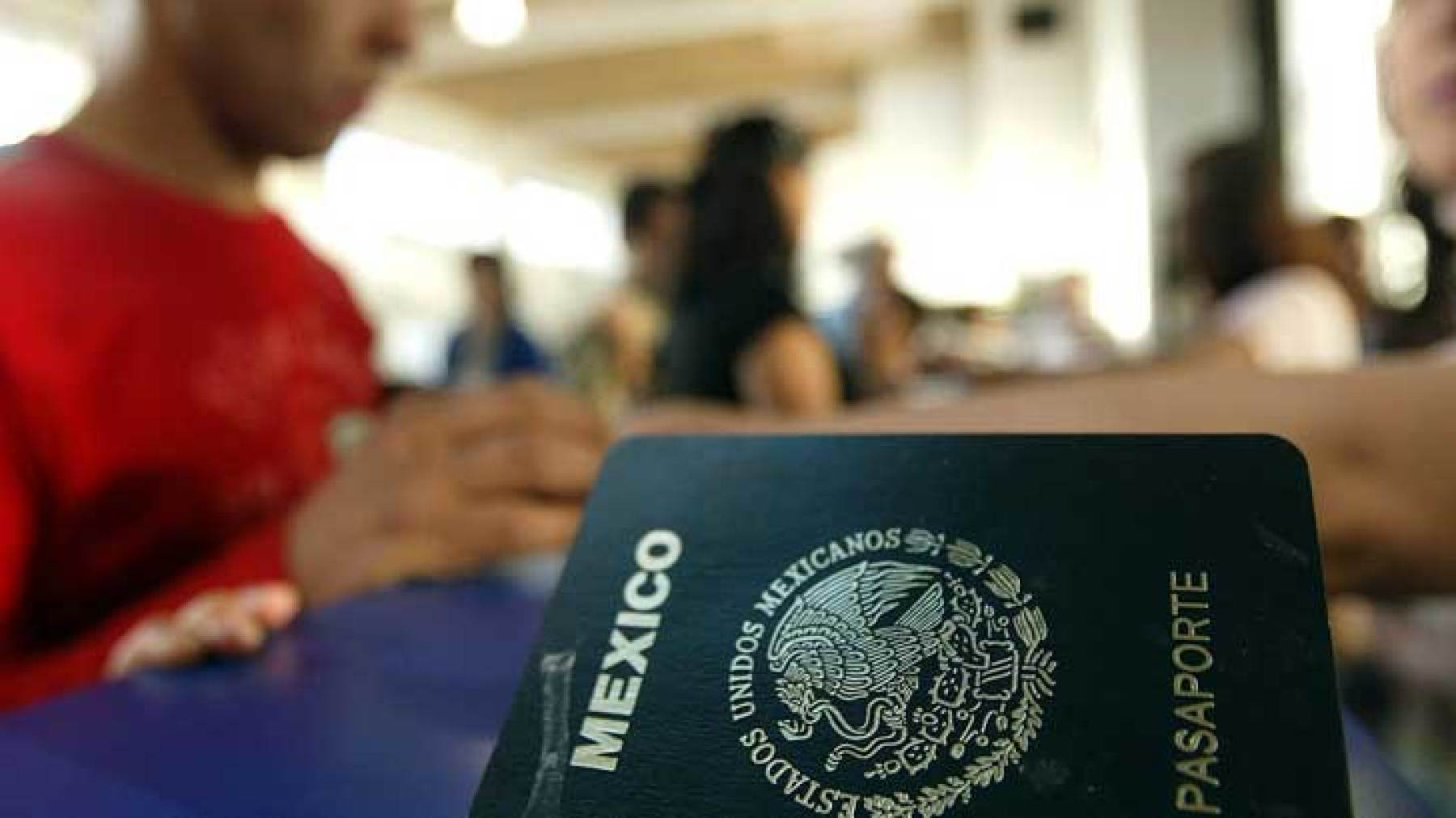 requisitos-para-obtener-un-pasaporte-en-Veracruz