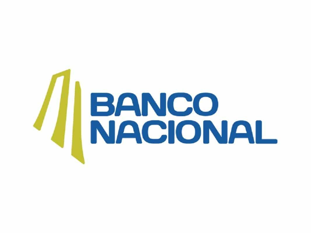 BANCO NACIONAL DE COSTA RICA ESTADO DE CUENTA