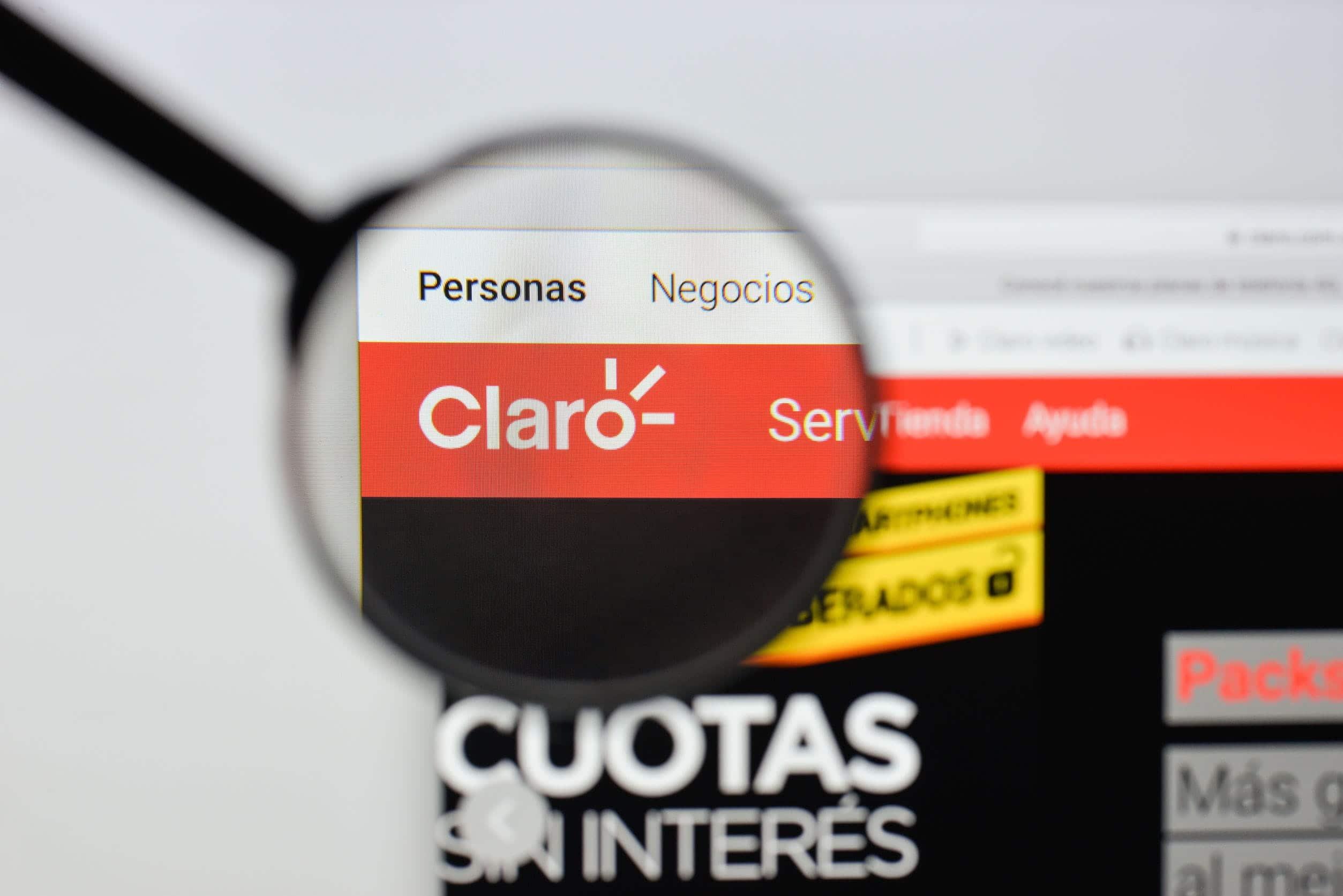 COMO SABER MI NUMERO DE CUENTA HOGAR CLARO
