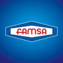 Estado de Cuenta FAMSA Promobien: Consultas Comunes